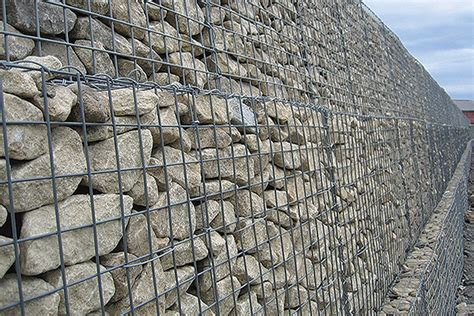 decorative aggregates west yorkshire gabion stone supplied and delivered throughout west
