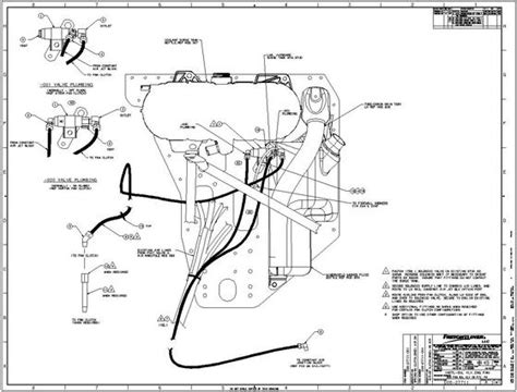 Kenworth Air Conditioner Diagram