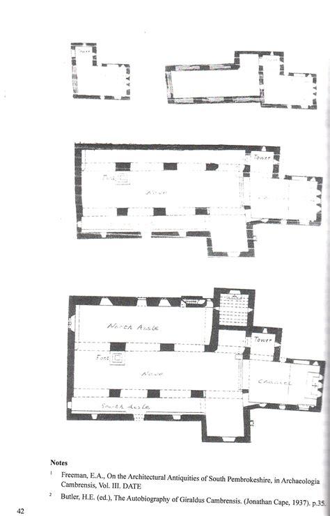 herald towers floor plans 100 herald towers floor plans best 25 drive thru