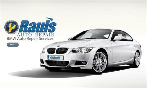 bmw service locations rauls bmw auto service and repair covina azusa bmw service