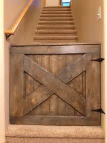 barn door baby gate car interior design designs for homes front gate designs best home and house