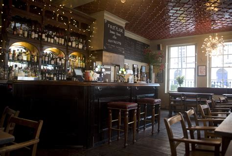 top bars in wellington best west end pubs west end pubs bars time out london