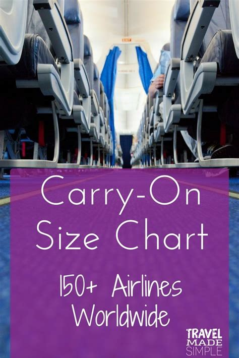 carry on luggage size weight 17 best ideas about carry on luggage on pinterest carry