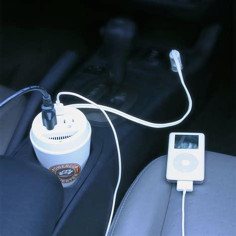 digital car gadgets   car