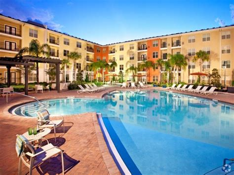 four bedroom apartments in orlando fl 2 bedroom apartments for rent in orlando fl apartments com