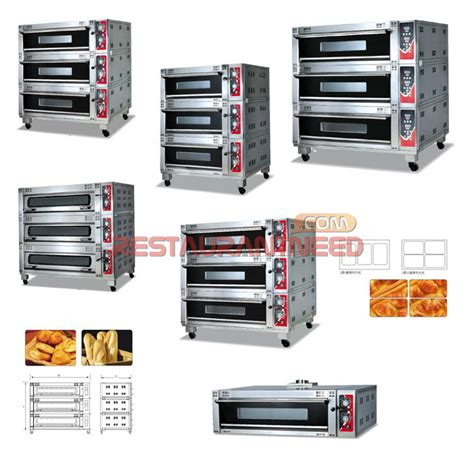 Kitchen Equipment On Sale Restaurant Ovens And Bakery Equipment For Sale View