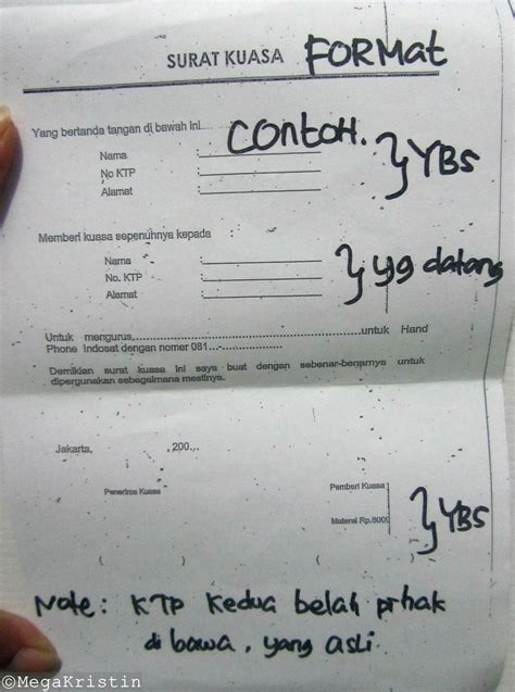 sim card expired kadaluarsa pengalaman indosat service