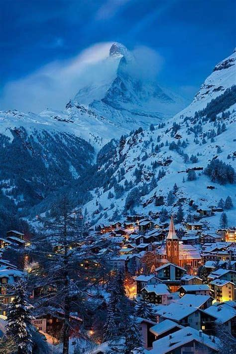 Find In Switzerland 126 Best Images About Best Places In Switzerland On Lakes Andermatt And