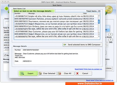 apple software for android mac bulk sms software for android mobile phones send text messages from computer