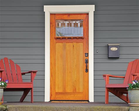 best front door colors 50 best and popular front door paint colors for 2019