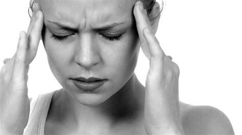 contro mal di testa vaccino per l emicrania cos 232 dove e quando farlo