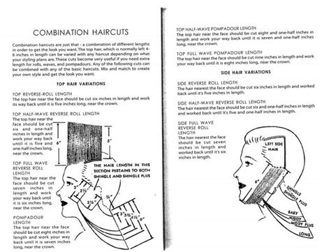 diagrams on how to cut new hairstyles 68 best diagram haircut images on pinterest hair cut