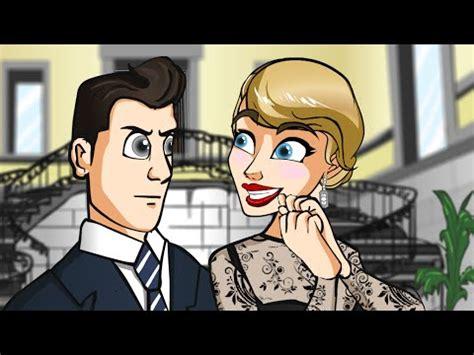 taylor swift style cartoon parody taylor swift blank space cartoon parody youtube