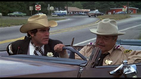 in smokey and the bandit pin smokey and the bandit snowman on