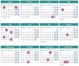 Kalender 2018 Bearbeiten Kalenderwochen 2018 Freeware De