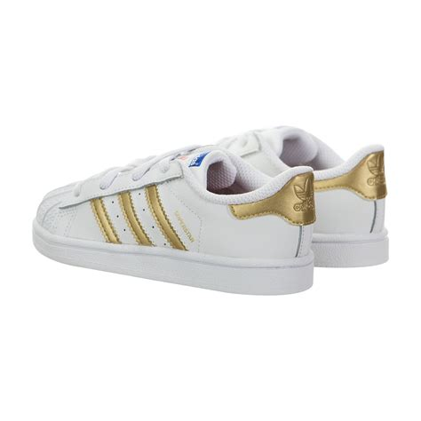 adidas shoes for white and gold xmlsummerschool co uk