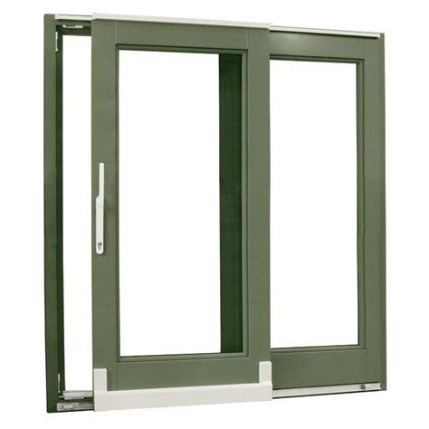 timber tilt and slide patio doors excell timber windows