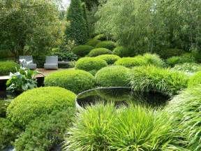 Garden Landscape Designer Landscape Design Contemporary Garden Design Ideas Photos