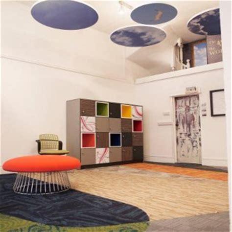 Stili D Arredamento by Design Per Interni Stili D Arredamento E Tendenze