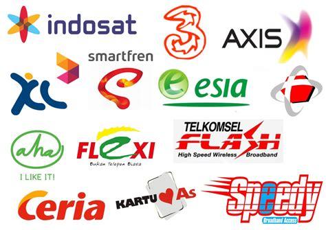 Jual Kuota premier all logos logo collection