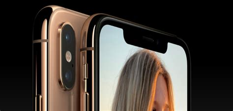 iphone xs and iphone xs max vs iphone x what s the difference