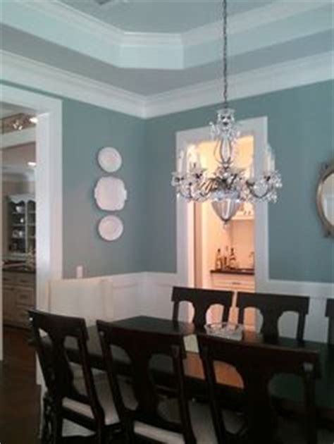 sherwin williams badezimmerfarben i found this color with colorsnap 174 visualizer for iphone