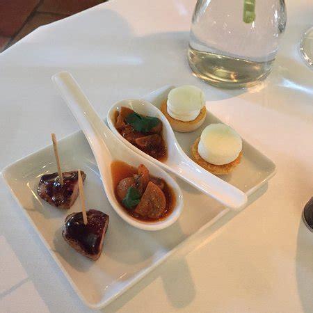 Restaurant Granges Les Beaumont by Restaurant Les C 232 Dres Dans Granges Les Beaumont Avec