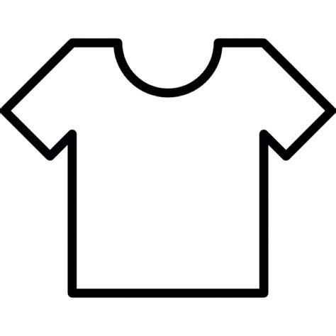 Kaos Lasoet Original Tees Line Black White Neck Shirt Icons Free