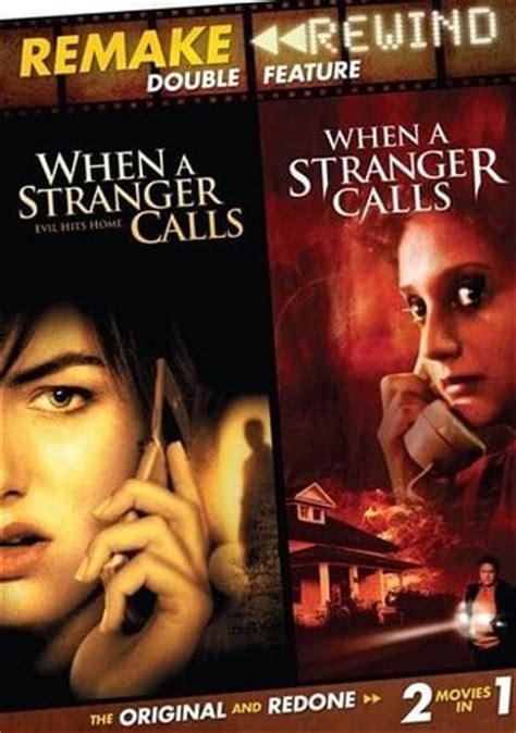 when a calls 2006 when a calls 1979 when a calls 2006
