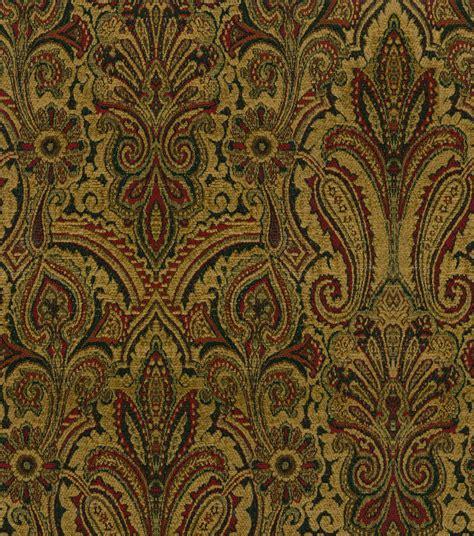 joann upholstery fabric upholstery fabric smc designs cordella firethorne jo ann