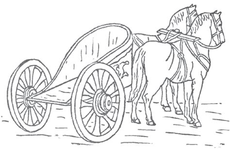 military of carthage wiki everipedia