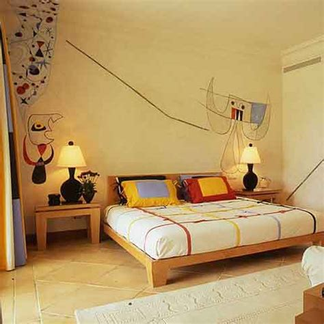 simple bedroom decorating ideas that work wonders interior