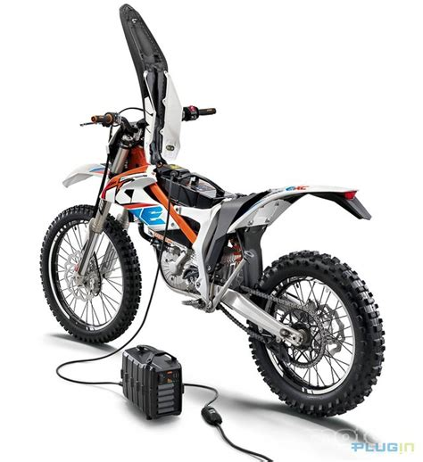 electric ktm motocross bike ktm introduces 2018 ktm freeride e xc electric