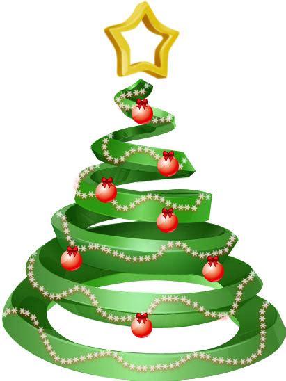 Free Christmas Clipart For Mac - Clipartion.com Free Clip Art Christmas Theme
