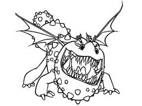 dibujos para colorear como entrenar a tu dragon furia imprimir dibujos para colorear como entrenar a tu dragon