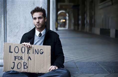 24 ways to make money while unemployed teachingcom