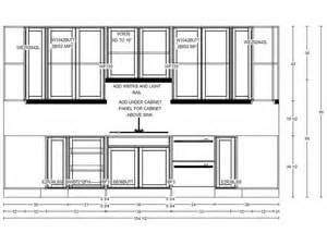 kitchen floor plan dimensions kitchen floor plan with dimensions kitchen xcyyxh com
