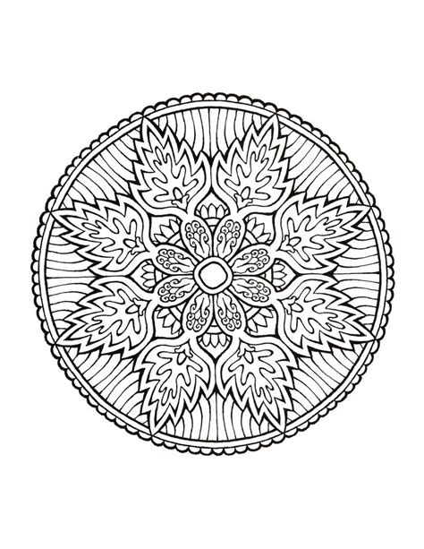 mystical mandala coloring pages free 386 best images about mandalas 2 on coloring