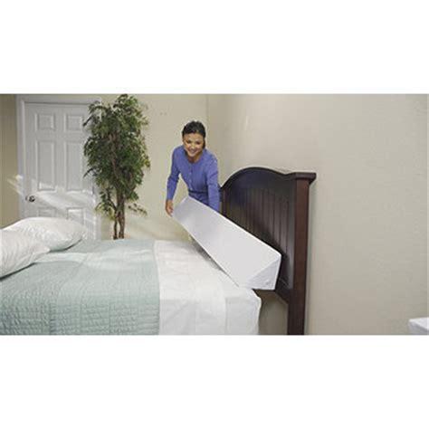 comfort gap mattress mattress wedge queen little bit of everything auction