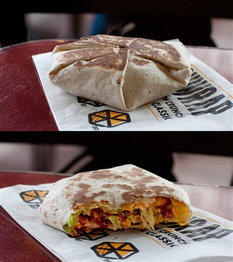 taco bell 18 photos 45 reviews fast food 22300 old