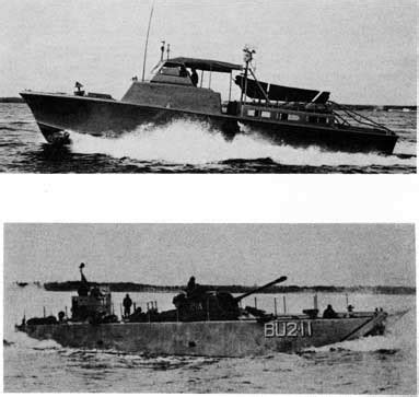 types of boats in the us navy boats of the united states navy boats of the united
