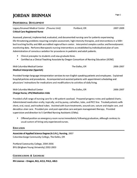 Sle Resume For Optical Lab Technician sle resume technologist 28 images technician resume