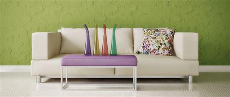 upholstery arlington va organic upholstery cleaning dami green cleaners arlington va