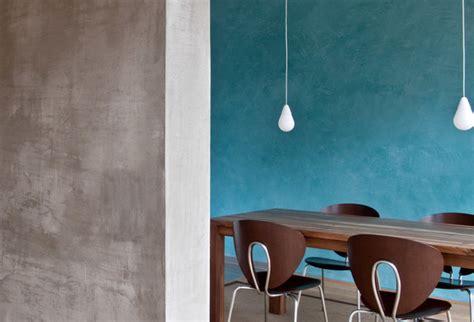 wandleuchten für wohnzimmer design esszimmer wandgestaltung