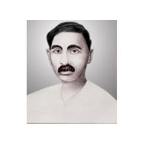 biography of premchand in hindi munshi premchand biography munshi premchand quotes