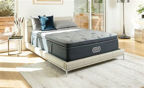 Simmons Bed by Simmons Mattresses Sleep Better Simmons