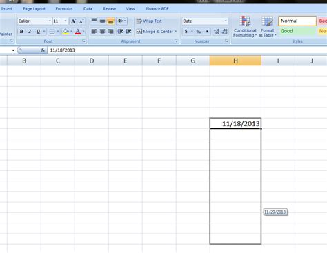 change date format mysql while inserting microsoft excel convert date to serial number convert