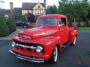 1952 Ford For Sale 1952 Ford For Sale Ebay Autos Post