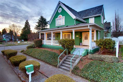 houses images vancouver housing market remains strong in september