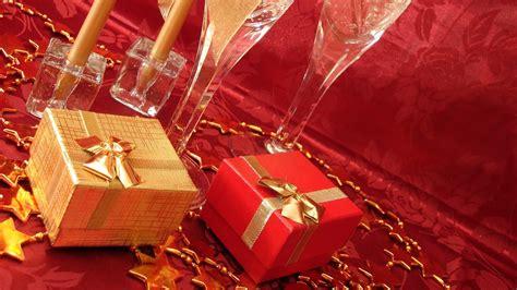 imagenes feliz navidad en hd 50 imagenes de navidad hd taringa